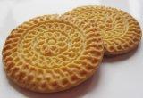 De volledige Automatische Aangepaste Goedkope Machine van de Fabricatie van koekjes