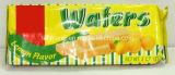 205g Lemon Flavor Wafer (205G*24PACKS)