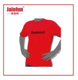 Magliette del Mens di usura di sport di alta qualità da vendere