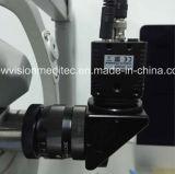 칼 Zeiss, Moller-Wedel, Alcon, Topcon, Inami, Tagaki etc. Surgical Microscopes를 위한 Beamsplitter