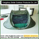 2 شخص [دووبل لر] أستراليا سوق يفرقع يخيّم فوق خيمة