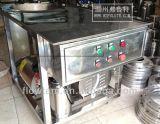 Edelstahl-Milch und Puder-Mischmaschine