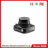 Novatek 96650 2.0 дюйма 1080P полное HD 170 камера DVR автомобиля ночного видения G55 иК объектива угла степени
