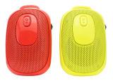 De nieuwe Draagbare Draadloze MiniSpreker Bluetooth van het Ontwerp