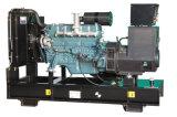 op Diesel van de Leverancier van het Merk Elektrische 46kw 58kVA van het Huis van de Verkoop Kleine Generator