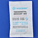 1/2u DIN Certified Type B Montmorillnite Clay Desiccant