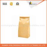 Qualitäts-Kaffee-Packpapier-verpackenbeutel