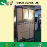 Matériau de construction Panneau-UV décoratif de résistance de la colle de fibre