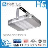 Iluminación del almacén del LED con el precio ligero de Lumileds 3030 LED 150W Highbay