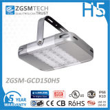 LED-Lager-Beleuchtung mit Lumileds 3030 LED 150W Highbay hellem Preis