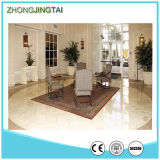 Zjt Cut to Size Lobby Quartz Flooring