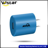 Солнечная батарея 5V 3.1A заряжателя телефона