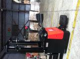 Hytgerの工場1.6ton電池のスタッカー