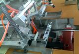 Верхними и нижними управляемый поясами Semi автоматический уплотнитель коробки (MF-AT5050)