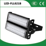 50W~400W High Power IP65 LED Flood Light
