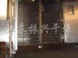 Alta qualidade e forno de secagem farmacêutico de Hotsale PBF
