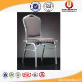 良質のスタック可能アルミニウム卸し売り宴会の椅子(UL-HT220)
