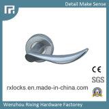 Punho de porta Rxs42 do fechamento de aço inoxidável da alta qualidade
