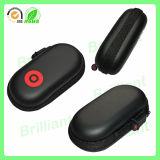 Caja protectora profesional del auricular de EVA Bluetooth (EC001)