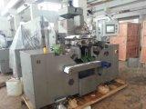 자동적인 Softgel 캡슐에 넣기 기계 및 연약한 젤라틴 캡슐 기계