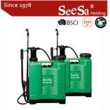 Agro pulvérisateur 16L, 18L (SX-LK16M, SX-LK18M)