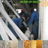ケニヤのためのトウモロコシGrinding Mill Prices Corn Maize Mill Machines