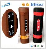 Bank-Taschenlampen-Lautsprecher-im Freienfahrrad-Standplatz-Lautsprecher der Energien-4000mAh