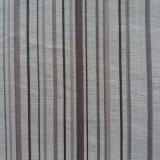 Tessuto da arredamento della presidenza del rayon del poliestere del sofà della tessile della famiglia dell'ammortizzatore della banda
