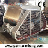 水平の無重力のミキサー(PerMix、PFB-300)