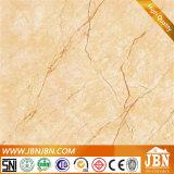 Tegels Van uitstekende kwaliteit van de Bevloering van het Porselein van de fabriek de Marmer Verglaasde (JM88001D)