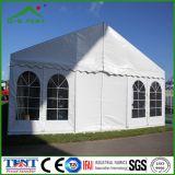 党のための大きい屋外の庭の玄関ひさしの避難所のおおいのテント