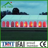 600 Peopleのための党Wedding Frame Marquee Tents