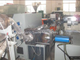 Plastic pp die Pelletiserend Machines recycleren