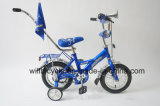 W-1214 Good Quality Children Bike Kids Bike per Russo