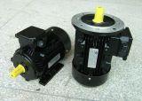 CE утвержденное Y80-355 мотора индукции серии 3pH y