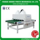 De Schoonmakende Machine van het stof voor Houten Raad /Door/Flooring/MDF