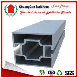展示会ブースのためのM082最大値システム正方形の放出