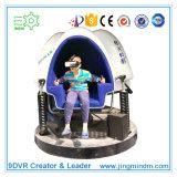 De commerciële Bioskoop van Vr van de Machine van het Spel 5D 7D 9d