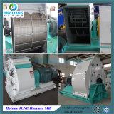 広く利用された新しい到着の供給のハンマー・ミル機械