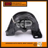Supporto di motore per Honda Accord CF4 50721-Sh9-901