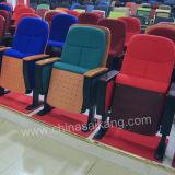 Warteraum-Edelstahl-Stühle (CE/FDA/ISO)