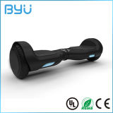 Самокат 6.5inch Hoverboard баланса собственной личности скейтборда 2 колес миниый электрический