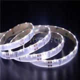 Luz de tira flexible de 60 LED LED (LM335-WN60-W)