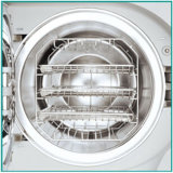 Sterilizer do vapor da autoclave do equipamento dental