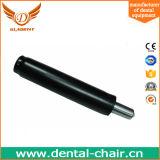Amortiguación de aire con resorte auxiliar de los recambios del taburete del taburete dental
