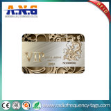 l'animal familier sans contact de Smart Card de l'IDENTIFICATION RF 125kHz 10 ans de bit de la résistance 64 a lu