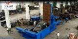 Ballenpresse-Maschine, zum der Auto-Presse zu vergeuden