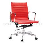 사무용 가구 Eames 사무실 의자