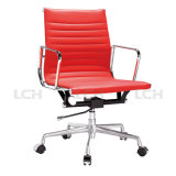 사무용 가구 탄력 있는 사무실 의자