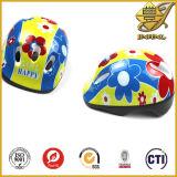 ヘルメットのためのマットPVCシート